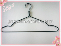 High Quality Stainless Steel Retractable Clothes Hanger QianWan Displays