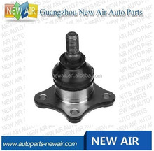 MB860830 MB860829 Ball Joint Kit For Mitsubishi Pajero Montero Sport L200 K96W 6G72 K97W 4M40 K74T 4D56