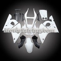 Motorcycle Accessories Fairing Kits YZF600 R6 98-02 Bodywork Body Kits
