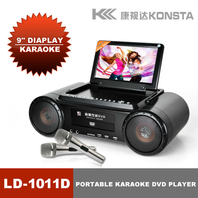 Cd Karaoke, Cd Karaoke Suppliers and Manufacturers at Alibaba.com