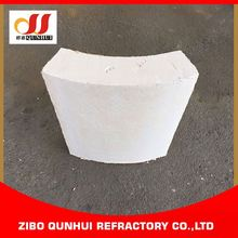 Strong Practicability Fire Rated Calcium Silicate Board