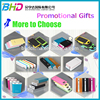 2016 Promotional gift universal portable power bank , Mobile Power Bank support custom External Battery 10000mah power bank