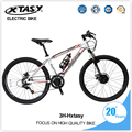 E City Cycle Bike LCD Dispaly With Good Quality