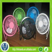 6 inch USB mini laptop fan