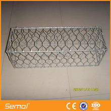 NEW tree guard galvanized hexagonal wire mesh fence(factory price)