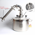 home use hemp pneumatic waste vegetable pump palm oil extraction plant extractor