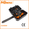 /product-detail/52cc-chinese-chainsaws-1549336269.html