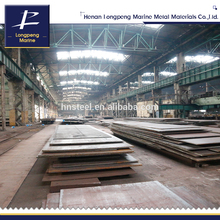 Promotional teflon coated steel plate t1 racks for