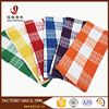 2017 hot new products waffle 100% cotton india cotton tea towel