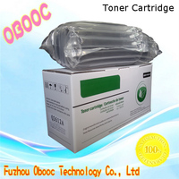Compatible Laser Printer Cheap Toner Cartridge for HP 12A 88A 1212