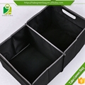 Customized Cheap Portable outdoor storage box