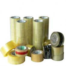 Popular removable pvc green duct caution tape