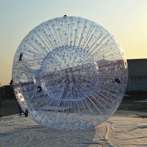 cheap human sized hamster ball for sale, colorful zorb ball zorby rides hydro