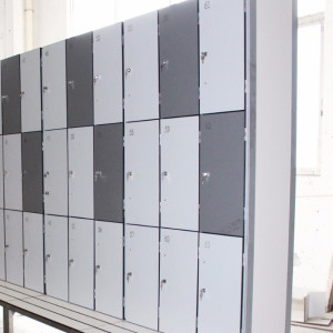 steel wardrobe lockers hpl laminate school lockers