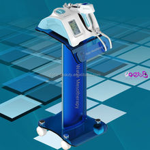 Mesotherapy gun for skin firm,mesotherapy injection gun MESO1