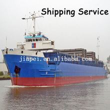 Fast Cheap Sea Shipping Freight Agent From China To India shipping service