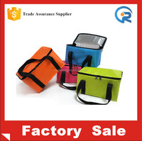 Beer can cooler bag wholesale
