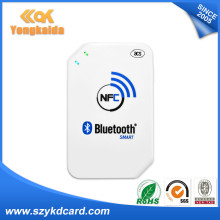Android ACR1255U-J1 USB Bluetooth NFC Rfid Reader