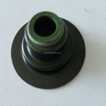 Valve auto parts types national oil seal