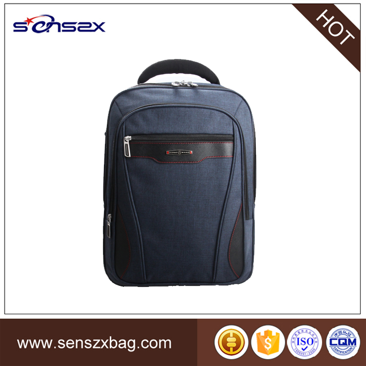 computer package leisure men laptop bags for teens