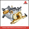 Lingben High Pressure Washer Pumps Brass Pumps LB-P180