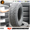Good quality LT31x10.50r15 light truck tire