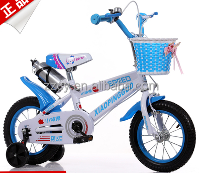 Chinese factory hot sale bikes for child and kids with beautiful appearance