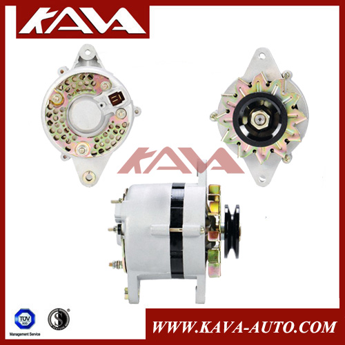 Alternator For Suzuki SJ410,LJ81,27020-31032,27020-31033,27020-31050