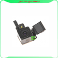 High Quality For Iphone 4 Back Rear Camera,For Iphone 4 Back Camera Replacement