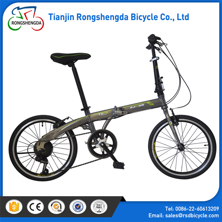 2017 lightweight folding bikes / folding bicycles for sale / fold up bikes for sale