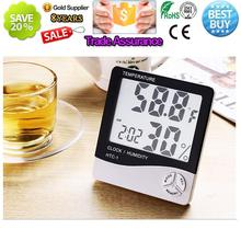 pen style digital thermometer hygrometer battery operated pen shape thermometer hygrometer thermometer