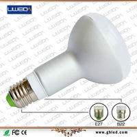 led light bulb par 30