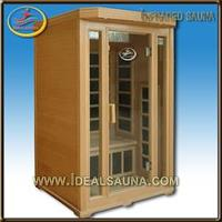 New concept infrared sauna control panel and basement windows sauna