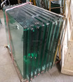 12mm thick clear tempered glass cost