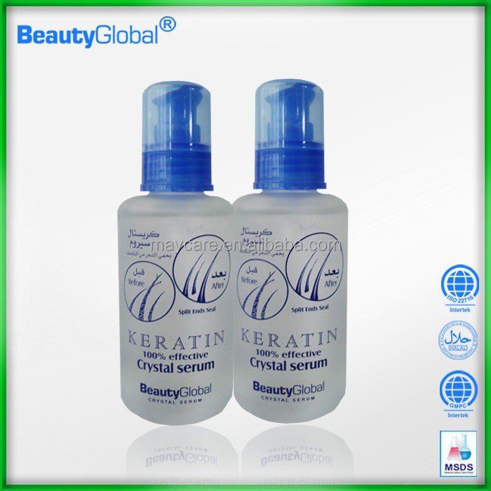 100ml best hair care products-nourishing & repairing & smoothing silicone hair serum