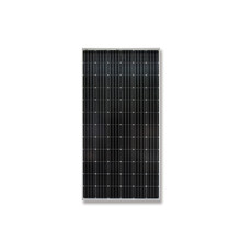 transparent solar panel solar panel cells mono 300w solar panel in best price