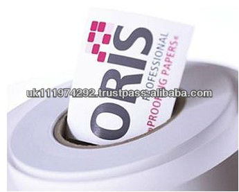 High Quality ORIS Professional Proofing Paper