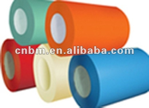 Multifunctional stainless steel sheet adhesive made in China