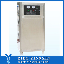 Hot Sale Top Quality Best Price Ozone Generator For Industry