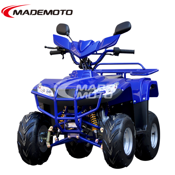 atv 110cc quad bike 125cc mini car 50cc for kids