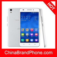 Huawei G620s 5.0 Inch IPS LCD Screen, Emotion UI 3.0(Android 4.4) Smart Phone, RAM:1G MSM8916 Quad-core 1.2GHz, FDD-LTE&WCDMA&GS