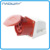 IP54 waterproof schuko round pin european electric 2 pin plug