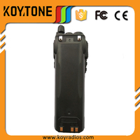 OEM Rechargeable Li-ion 7.4V Polymer Replacement Walkie Talkie Battery Pack BL-8 For Baofeng China Radio Ham UV-82