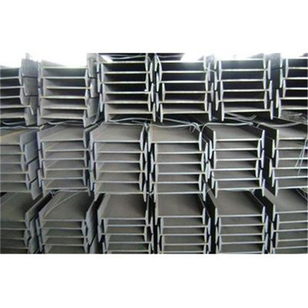 frame steel h beam/steel beam/channel steel aluminum profile for channel letter