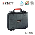 Waterproof Shockproof Hard Equipment Case
