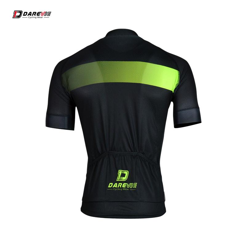 DVJ028 jersey (3).jpg