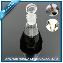 RD3542A Better price customized and additive packages lubricants engine oil