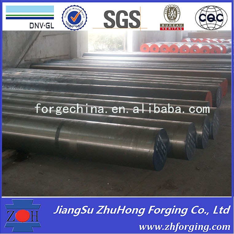 factory direct black surface or turned c45 carbon steel properties