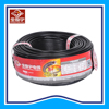 Manufacturer supply cables and wire