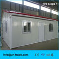 cheap prefabricated modular homes for sale